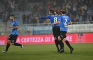 Novara Calcio: Faragò sempre più leader regala una vittoria incoraggiante