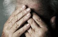 Parkinson: in Piemonte ne soffrono circa 23.000 persone