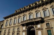 Banco Popolare: consiglio aperto sulla fusione con Milano. Mozione urgente di Io Novara e Forza Italia