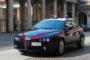 """""""Adotta una strada"""", controlli dei carabinieri per l'estate sicura"""