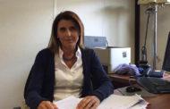 Lutto per la scomparsa di Antonella Colella, ex comandante della Polizia Locale
