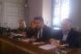 Operazione dei Carabinieri: 120 persone fermate tra arresti e denunce
