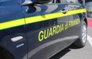 Confiscati a Novara beni di un affiliato alla cosca Giampà