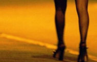 Gita fuori porta per andare a prostitute: novarese rimedia una maxi multa