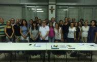 Polisportiva San Giacomo: 600 atleti e una mission: «I giusti valori per crescere tecnicamente»