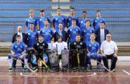 Azzurra Hockey: un punto a Pordenone per una gara combattuta