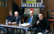 Ultras: «Ecco com'è andata quel famoso sabato sera in centro a Novara»