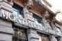 Truffe e furti ai danni di anziani: altri due arresti a Novara