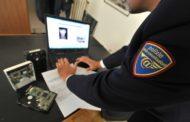 Polizia postale: verso la soppressione dei presidi territoriali