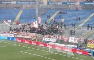 Lukanovic-Galabinov: il Novara ribalta partita e destino con una classifica più tranquilla