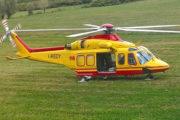 Scontro fra auto a Fontaneto d'Agogna: due feriti gravi