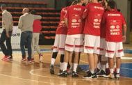 L'Oleggio Magic Basket lancia il