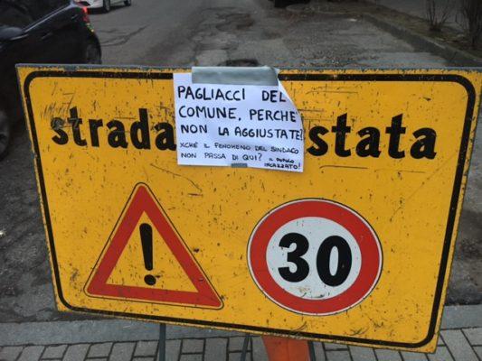 strada-dissestata-2