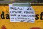 «Bus gratuiti per 2 settimane e semaforo giallo»: la proposta del Carp contro lo smog
