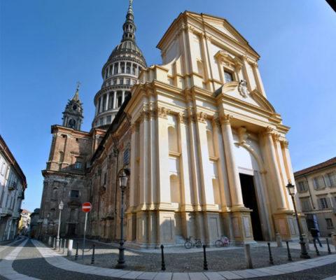 Sabato in Basilica saranno ordinati due nuovi sacerdoti