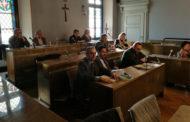 Giorno della Memoria: la storia di Janusz Korczak in un convegno per gli studenti