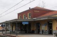Novara-Laveno: al via le prime opere di accompagnamento
