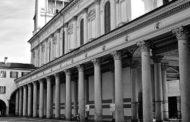 Le foto dei lettori: il Duomo, la città di Novara e la bellezza