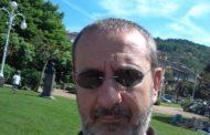 E' mancato Paolo Viviani, storico giornalista del Corriere che ha fatto della sua malattia un evento social