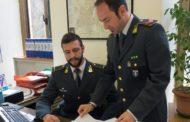 Bar in centro a Novara: imprenditore evade per 460 mila euro
