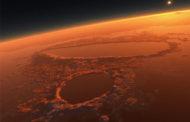 Marchetti, De Marchi, Marchini e Marconi: cognomi dedicati a ... Marte