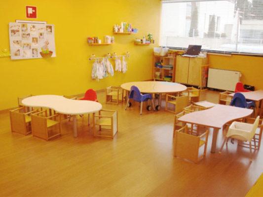 Dal 1° settembre riaprono gli asili. Sul sito del Comune le iscrizioni per il trasporto scolastico
