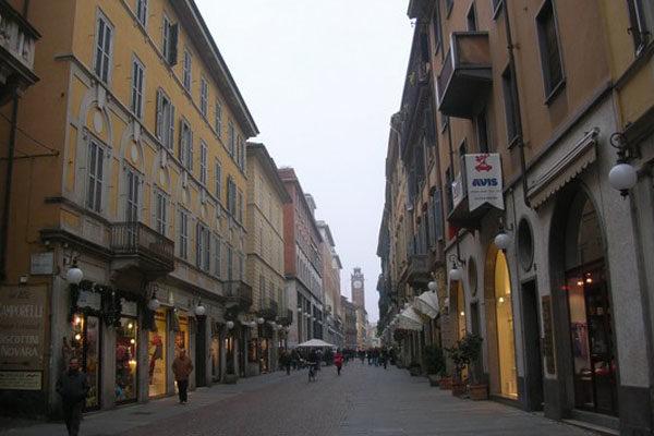 Sviluppo di Novara: interrogazione sull'operato dell'assessore all'urbanistica Borreani