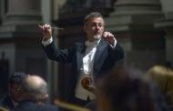 Il Concerto di San Gaudenzio chiude i festeggiamenti del patrono
