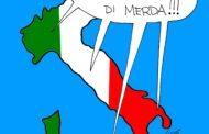 Mafia: oggi la giornata in memoria delle vittime
