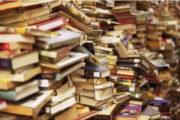 Pro o contro i premi letterari? Giovedì dibattito a Novara