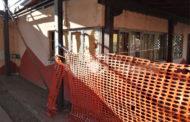 Verrà demolito e ricostruito il fatiscente chiosco di piazza Donatello