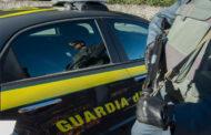 Un arresto e 5 denunce a Borgomanero: 2 milioni di euro sottratti ai creditori