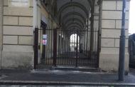 Piazza Garibaldi: 7 idee per riqualificare la zona stazione