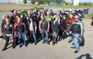 Cultura e moto turismo per una Pasquetta alternativa