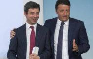 Pd novarese verso il congresso con Renzi o con Orlando: ecco le liste