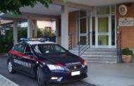 Nebbiuno, tenta rapina in farmacia: arrestato