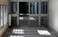 Novara, riarrestato boss scarcerato due giorni fa
