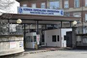 Ingegneria clinica, prestigioso riconoscimento per il Maggiore