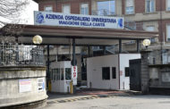 Fake news e Coronavirus: quando a vincere è il buonsenso