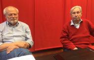 Aree industriali, Pacelli e Gramegna: «Il Sindaco dica ai cittadini se è favorevole o no!»