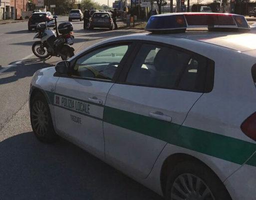 Danneggiamenti in un parco di Novara: denunciati tre ragazzini