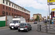 Corso Trieste: da lunedì senso unico alternato per lavori