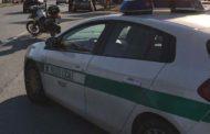 Trecate: fermati ed espulsi tre giovani albanesi clandestini