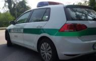 Trecate: blitz in vicolo Bordiga, rintracciati due clandestini