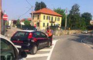 Assalti armati nei market di Gattico e Borgomanero