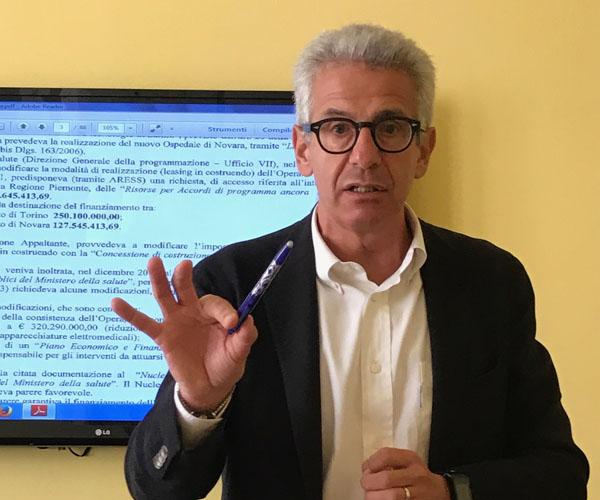 La Camera nega gli arresti domiciliari per Sozzani