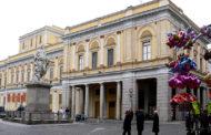 Fondazione Teatro Coccia, i 5 Stelle chiedono l'intervento del Ministero