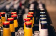 Vendita di alcolici: arriva l'ordinanza di divieto