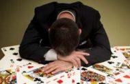"""Gioco d'azzardo e ragazzi: """"Casi raddoppiati"""""""