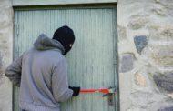 Assalto in villa a Oleggio: ad agire due italiani